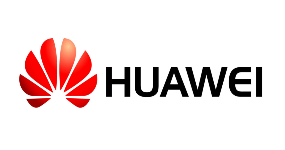 Download Huawei Stock ROM