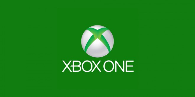 Xbox Ultimate Summer Sale