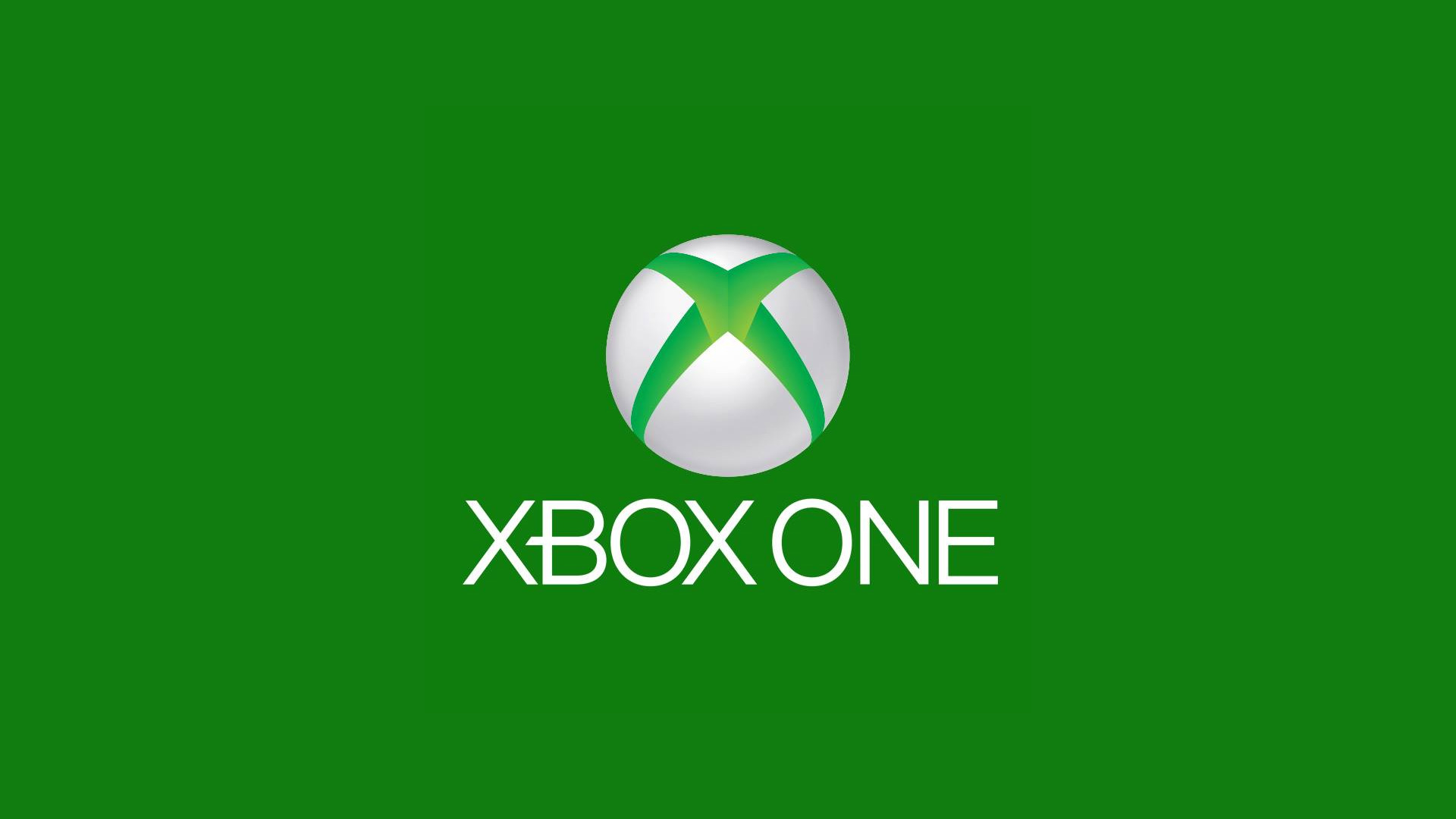 Xbox 360 Logo Png White Starting next week  the Xbox