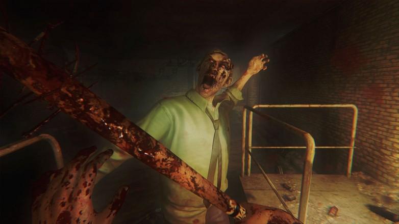 zombi_sc_baseballbat