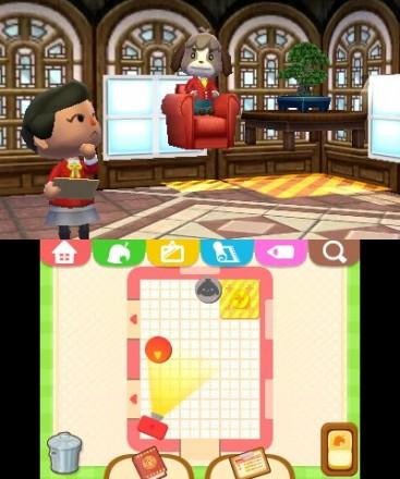 3DS_ACHHD_PAX_03_bmp_jpgcopy