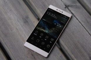 Huawei-P8-GRA2