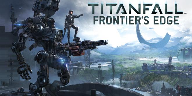 2588606-titanfall+frontier's+edge