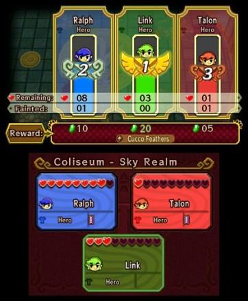 3DS_ZTFH_SCRN_13_bmp_jpgcopy