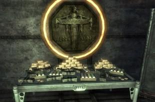 Gold_bars_vault