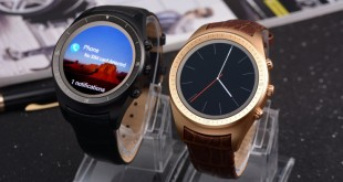 Cool new SIM card active K8 3G smartwatch