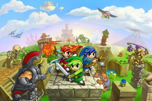 N3DS_TLOZTriForceHeroes_080515_artwork