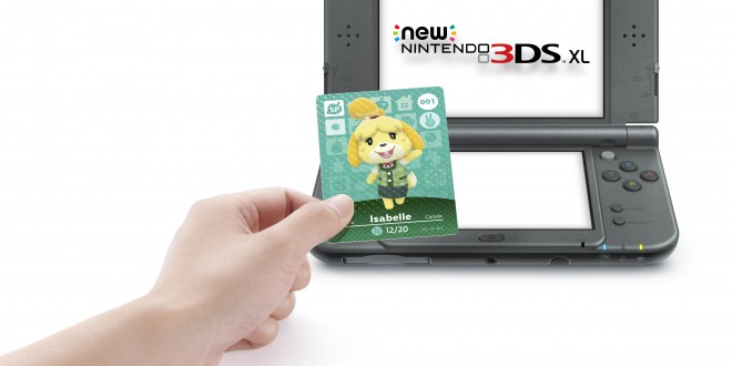 amiibo_animalcrossinghappyhomedesigner_card_illustration_01