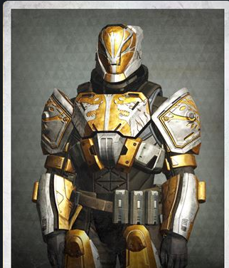 At this point I'm not sure if Lord Saladin even knows what his event is for anymore