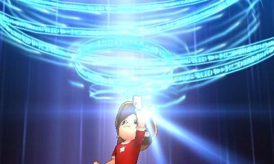 3DS_YokaiWatch_E3_SCRN_08_bmp_jpgcopy