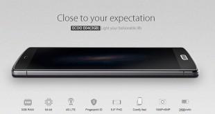 Amazing 4G LTE device - Ecco E04