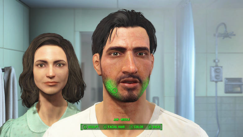 Fallout4_E3_FaceCreation1