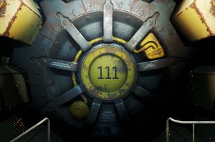 Fallout4_Trailer_Vault