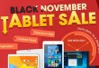 tablet-sale-Black-November-Everbuying