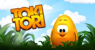 toki_tori_3d_review_3ds_eshop