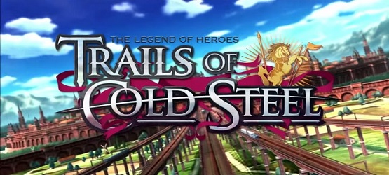 trails-of-cold-steel-f