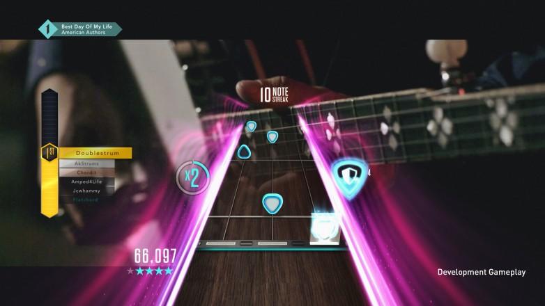 2900626-guitar+hero+live_ghtv+gameplay+using+invincibility+hero+power