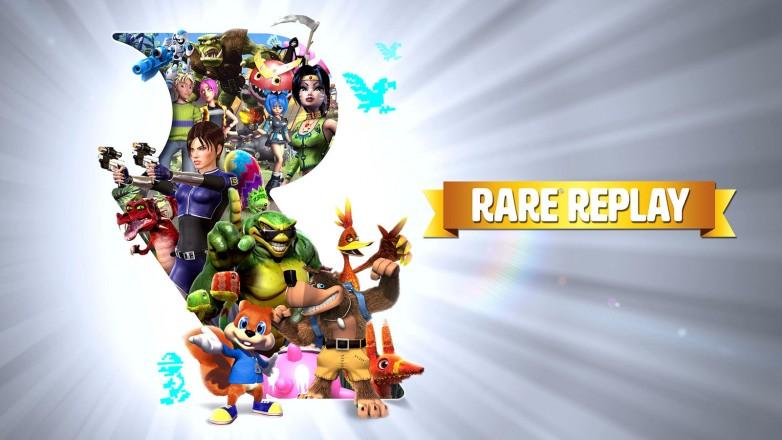 Rare-Replay-Xbox-One-main