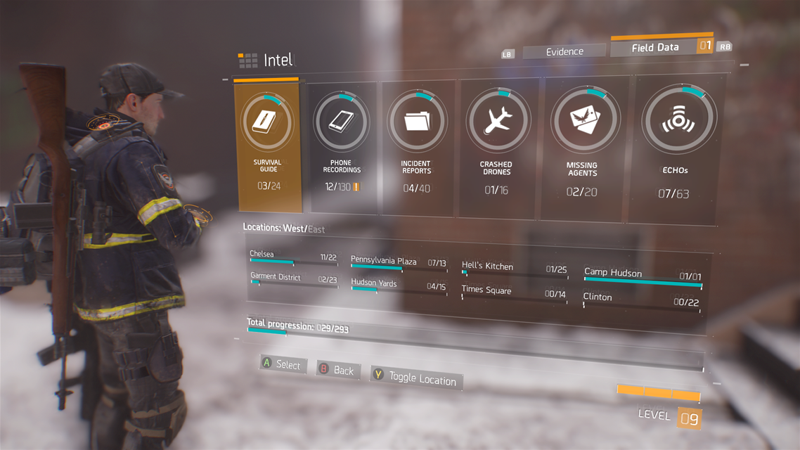 destiny online multiplayer matchmaking Destiny: how to save online worlds bungie doesn't like to call its new game an mmo, but it might revolutionise them anyway.
