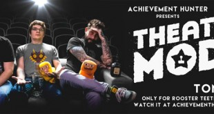theatermode_banner_EMAIL