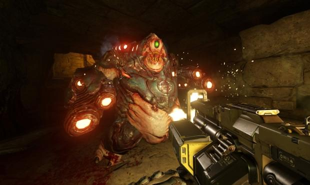 49889_01_bethesda-releases-new-screenshots-doom-showing-enemies