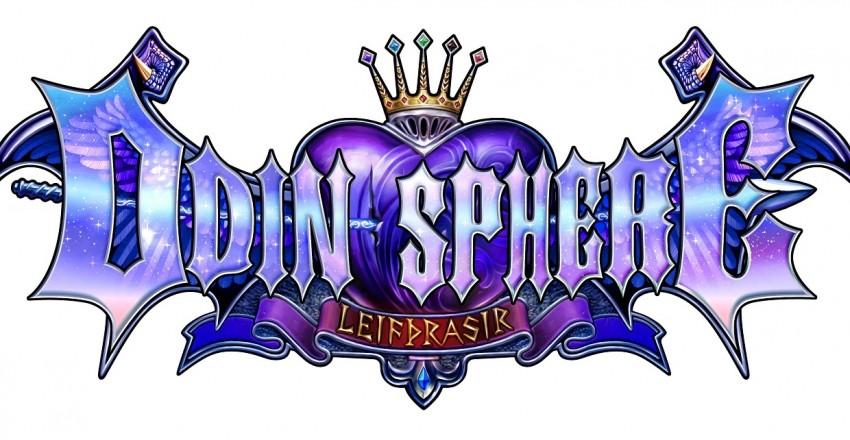 Odin-Sphere-Leifdrasir-Ann