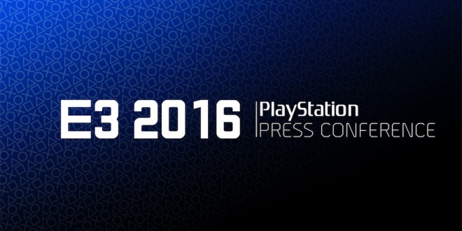 sony-e3-2016-plans-schedule