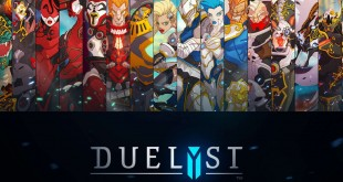 2954553-trailer_duelyst_gameplay_20151022