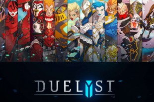 2954553-trailer_duelyst_gameplay_20151022