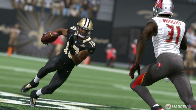 Madden_17_-_Bucs___Saints_(5)_(1)