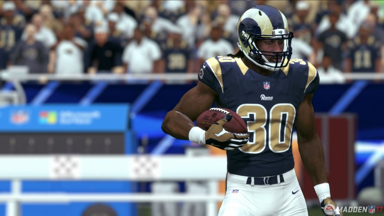 Madden_17_-_Gurley_Solo