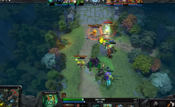 dota-2-best-free-online-game-2016
