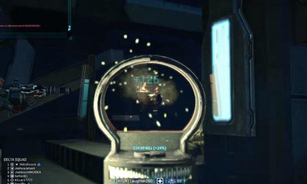 planetside-2-a-fun-free-online-game
