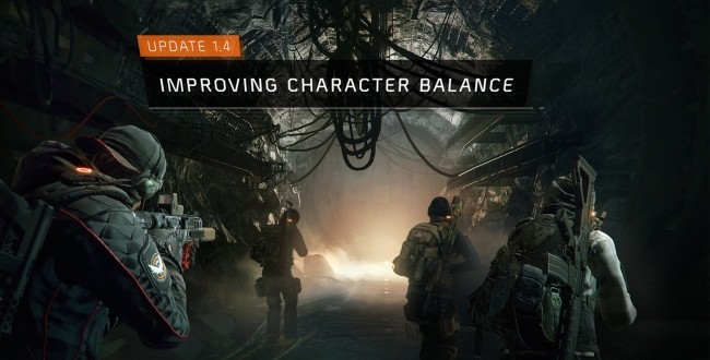 the-division-update-1-4-screens-2