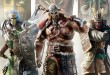 One of the most anticipated games in 2017 - For Honor