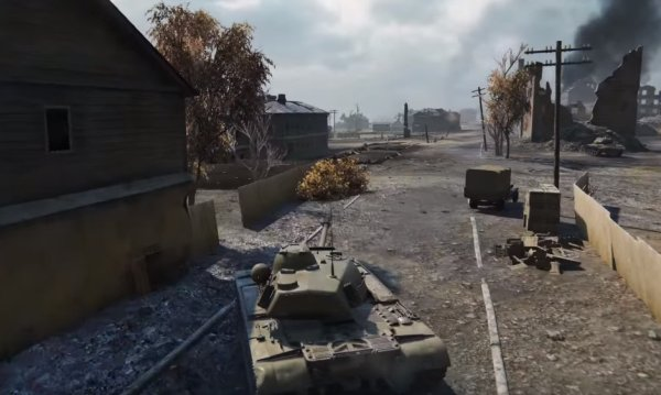 war-of-tanks-top-fun-free-game-in-2016