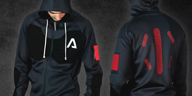 titanfall-2-evolve-ordie-hoodie