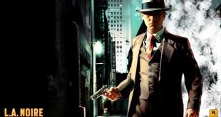 L.A Noire Flashback Review