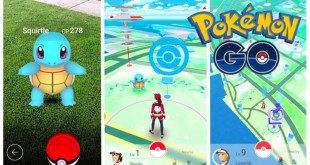 pokemon-go-new3-1200x675-750x422
