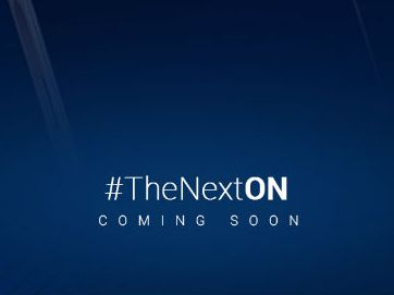 Samsung teases through Indian web store