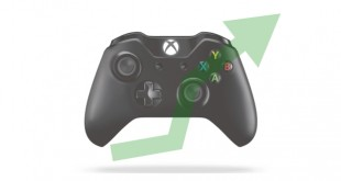 xbox-one-sales-increase-in-uk