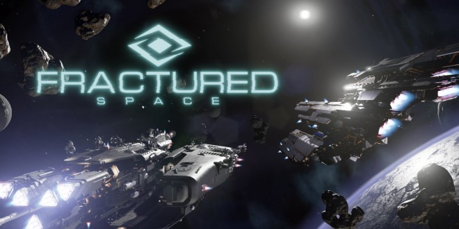 fractured-space-moba-scifi-edge-case-games