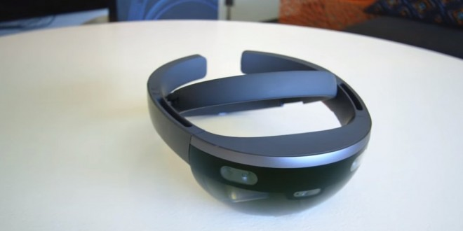 hololens-tested