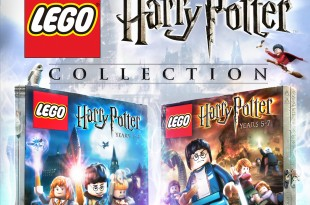 lego-harry-potter-collection-ps4-gaming-cypher-2