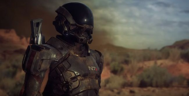 mass-effect-andromeda-2017-official-launch-date-postponed