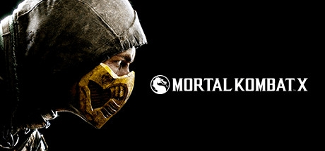 Mortal Kombat X patch 10
