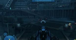 Reach Halo Bug fix Xbox One