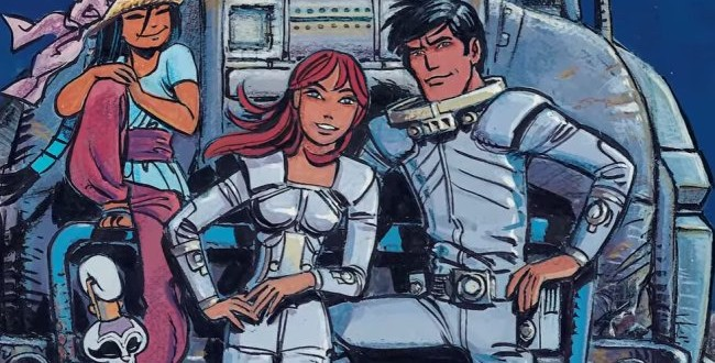 rihanna-playing-in-valerian-movie-and-game