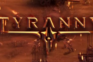 tyranny-gameplay