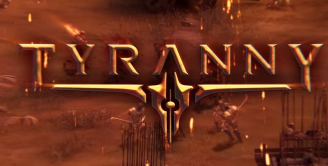 tyranny-gameplay